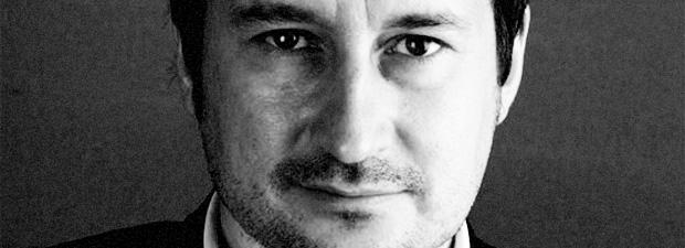 20 лучших композиторов кино Клинт Мэнселл