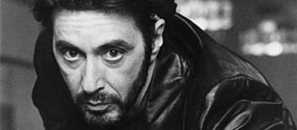 Аль Пачино Al Pacino Путь Карлито