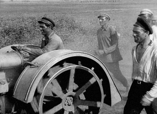 українського кіно