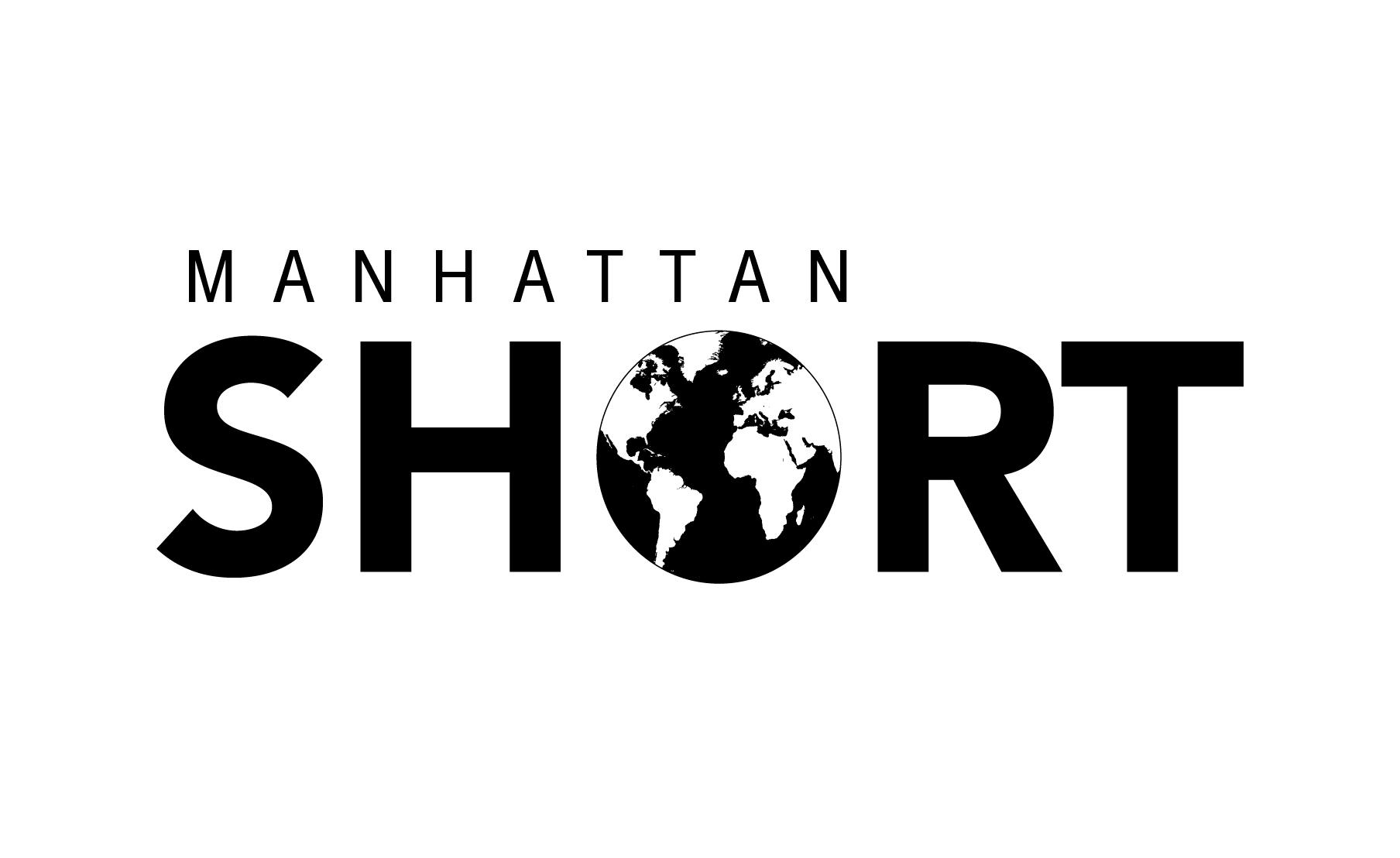 Манхэттенский фестиваль короткометражных фильмов 2014