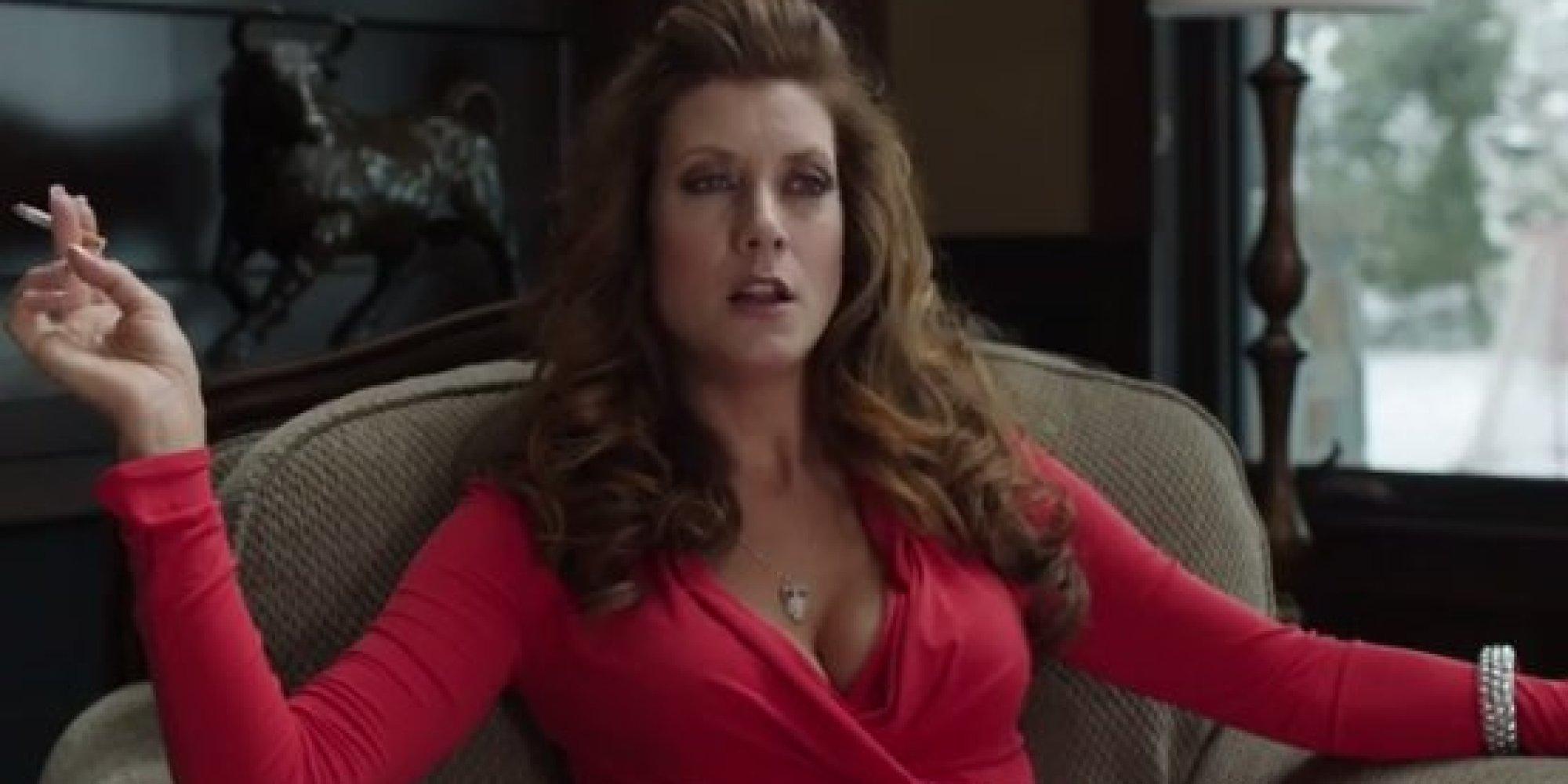 Фарго (сериал) (Fargo - Series) Кейт Уолш