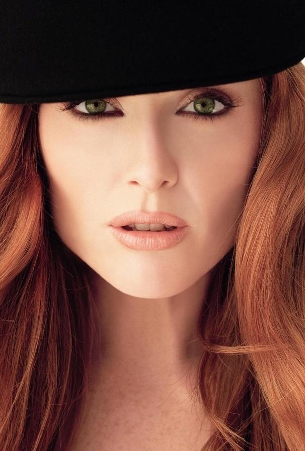 Джулианна Мур красивые фото Julianne Moore beautiful photos