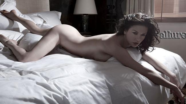 Кэтрин Зета-Джонс голая фото Catherine Zeta-Jones photos nude