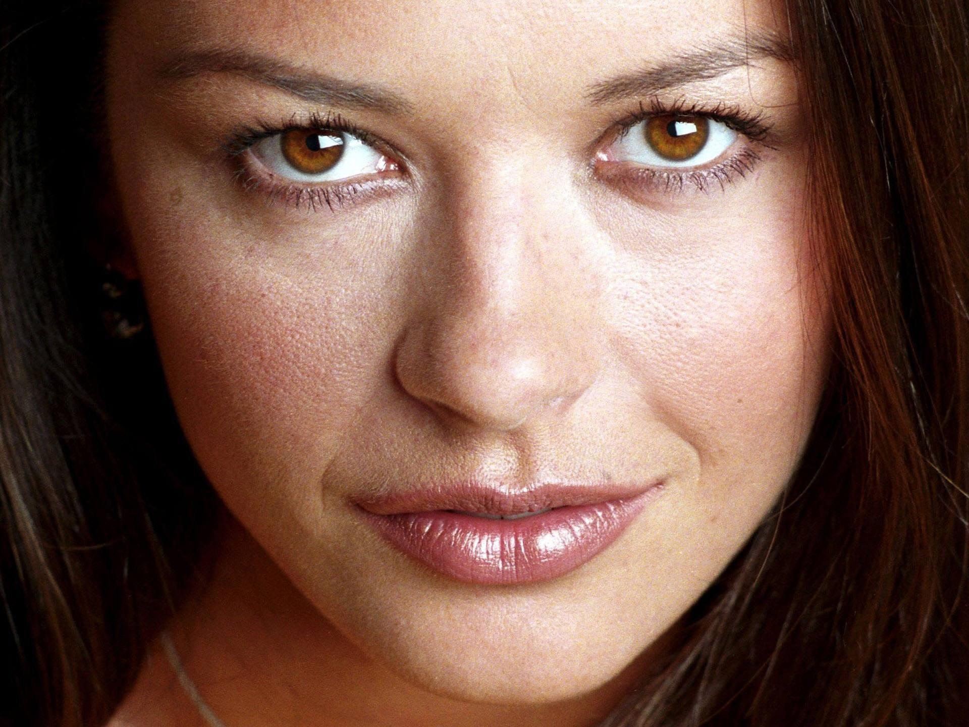 Кэтрин Зета-Джонс красивые фото Catherine Zeta-Jones beautiful photos