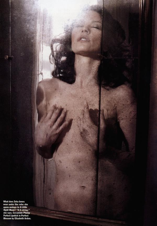 Кэтрин Зета-Джонс фото Catherine Zeta-Jones photos