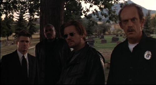Чем заняться мертвецу в Денвере (Things to Do in Denver When You're Dead) Энди Гарсиа отзывы