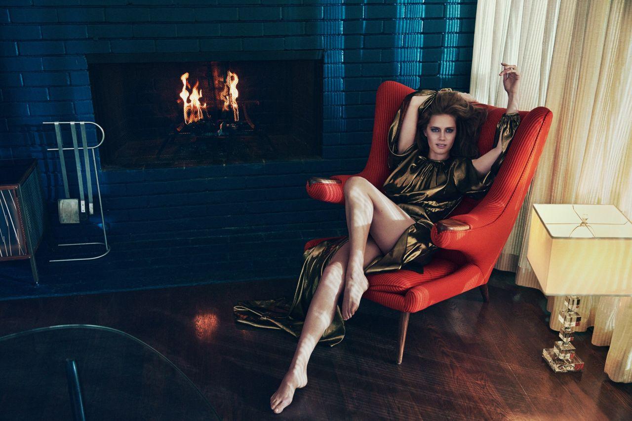 Amy Adams photos legs  фото Эми Адамс ноги