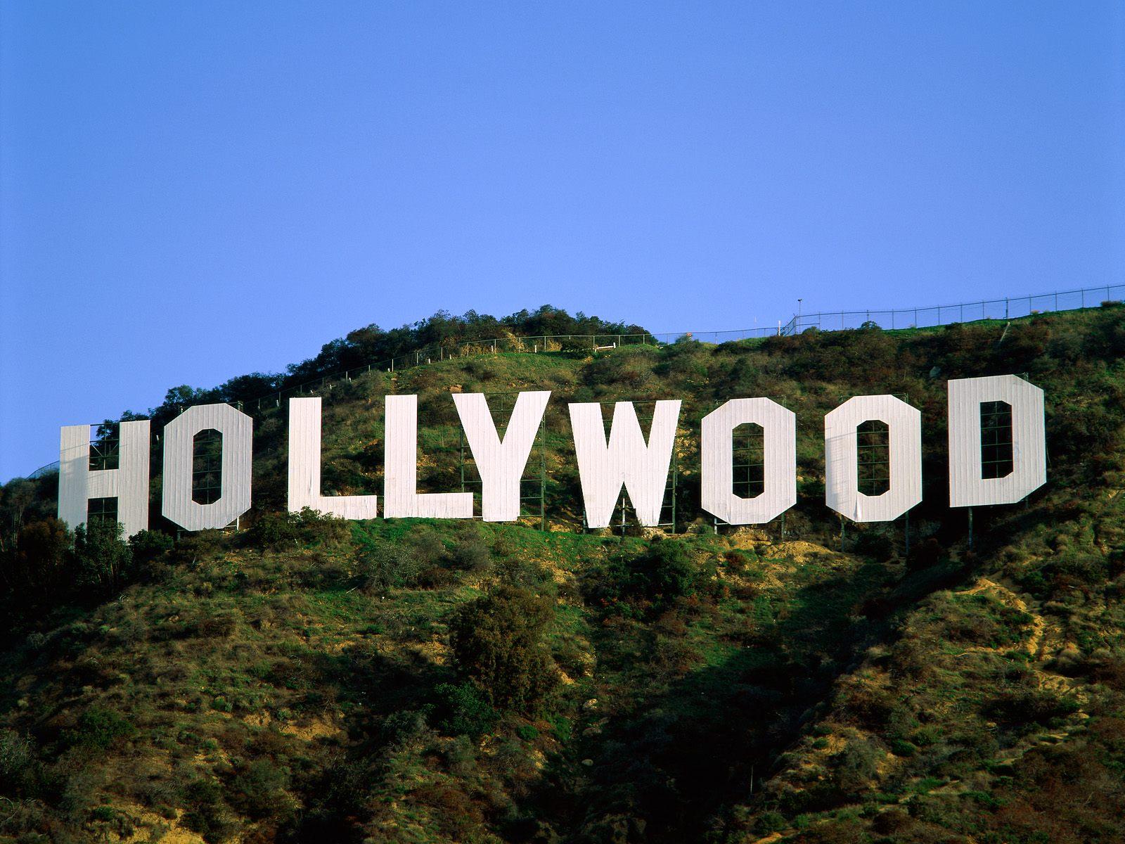 Кто сколько зарабатывает в Голливуде. Часть 3