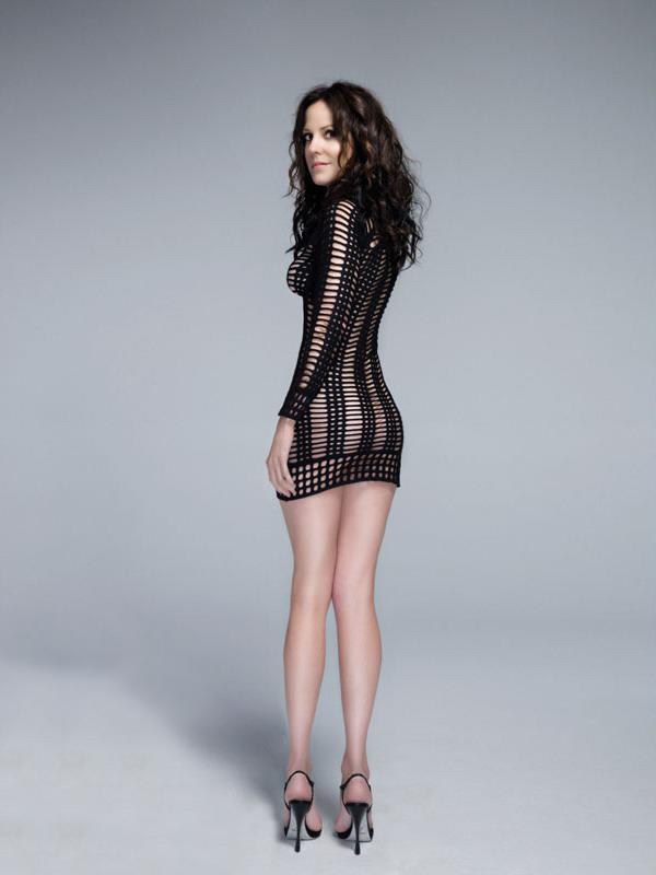Mary-Louise Parker legs Мэри-Луиз Паркер длинные ноги фото