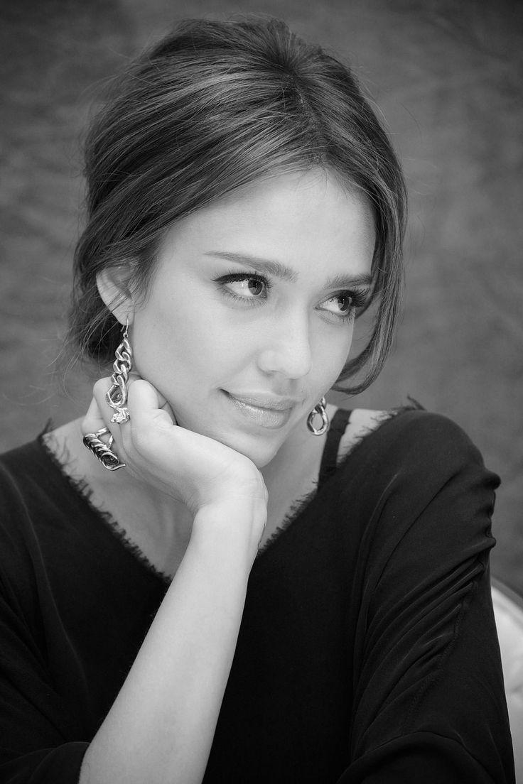 Джессика Альба фото лицо Jessica Alba photo face