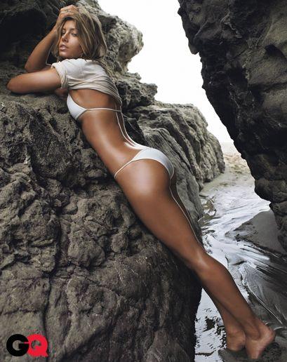 Джессика Бил фото тело бикини Jessica Biel photo body bikini