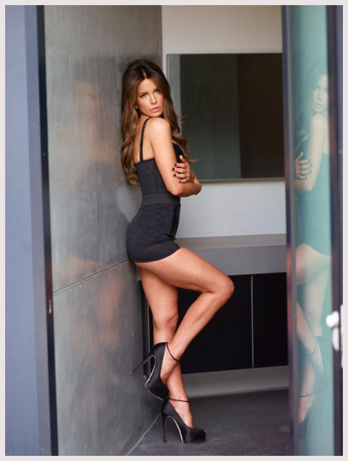 Кейт Бэкинсейл фото ноги Cate Beckinsale photo legs