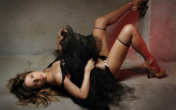 Кейт Бэкинсейл фото ноги Cate Beckinsale photo upskirt