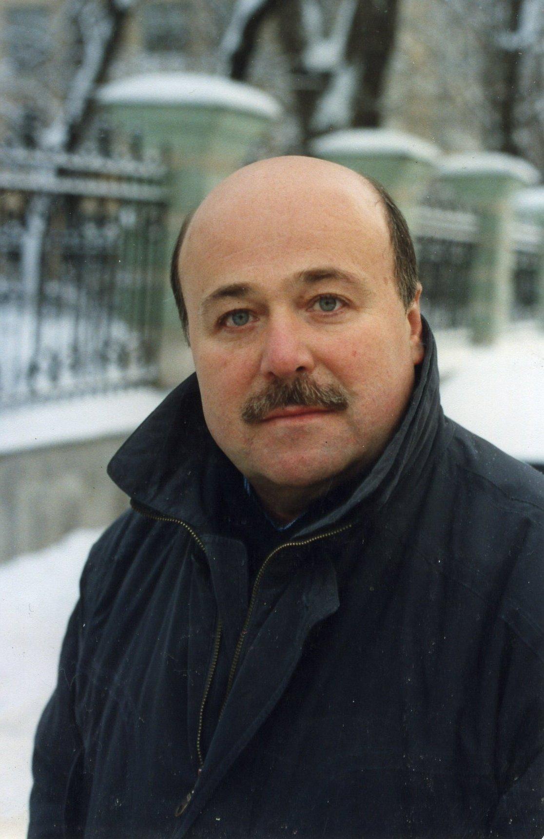 Лучшие песни из советских мультфильмов Александр Калягин