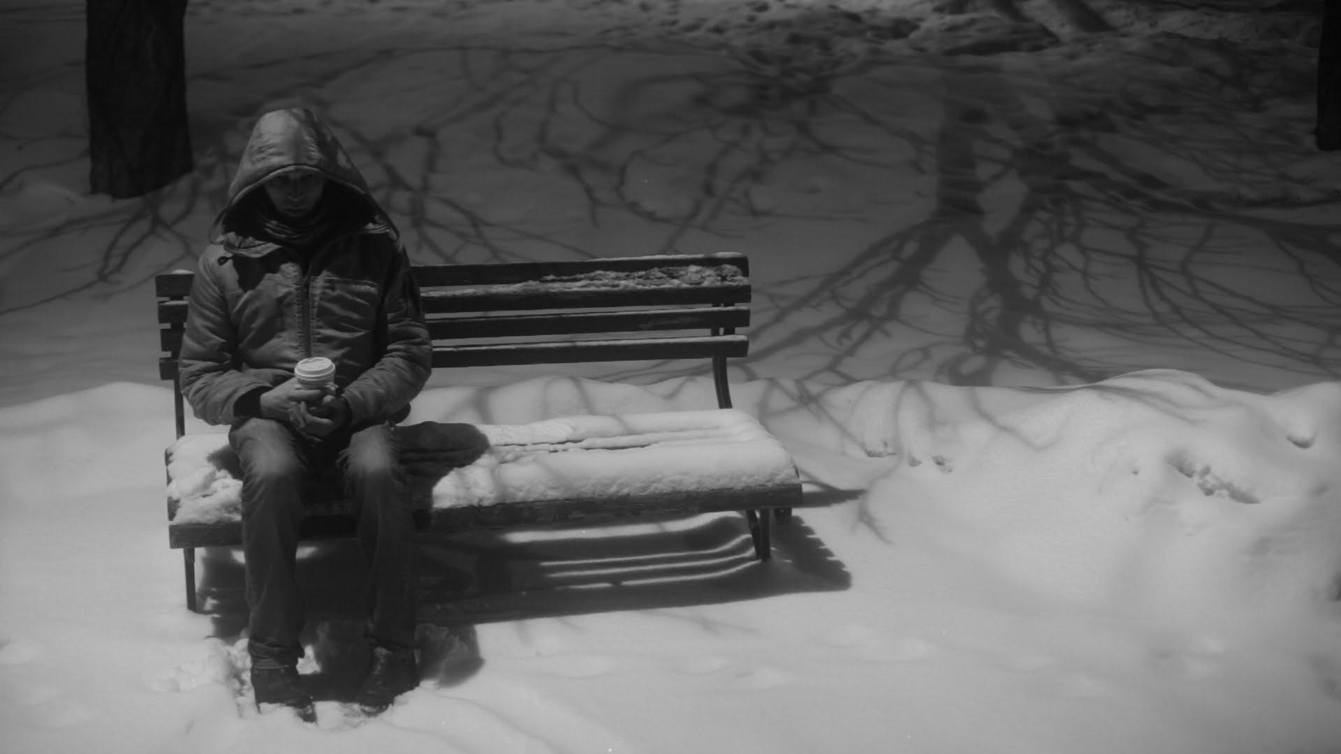 Сын фильм Арсения Гончукова отзывы о кино