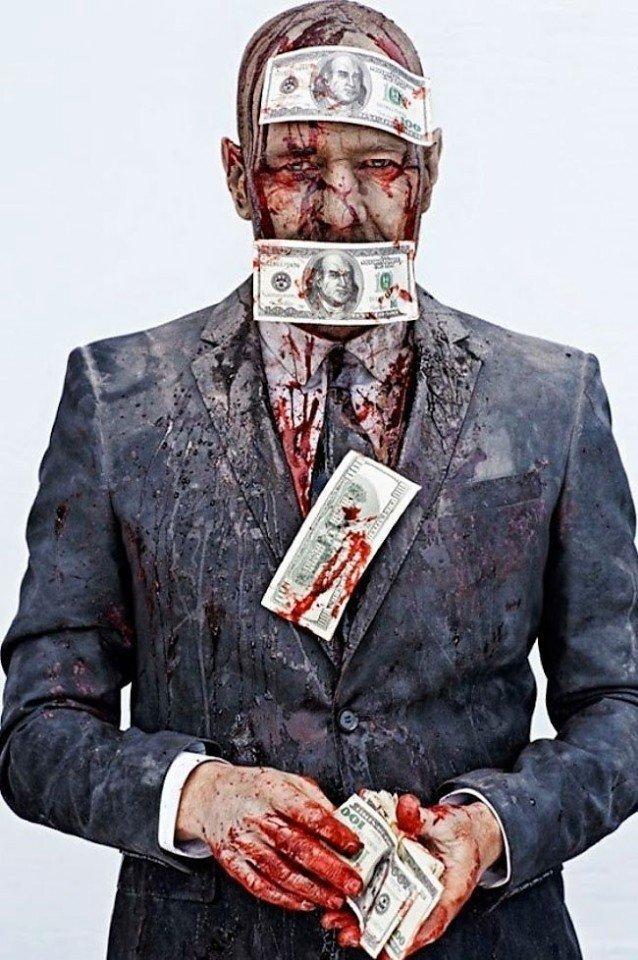 Breaking Bad for Esquire Во все тяжкие фотосессия для Esquire Брайан Крэнстон