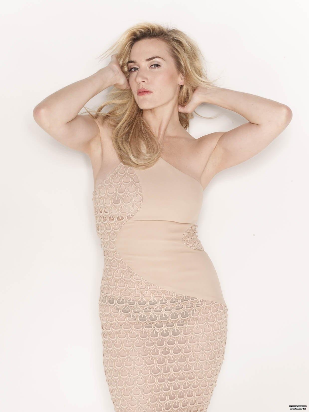 Kate Winslet hot photos Кейт Уинслет красивые фото