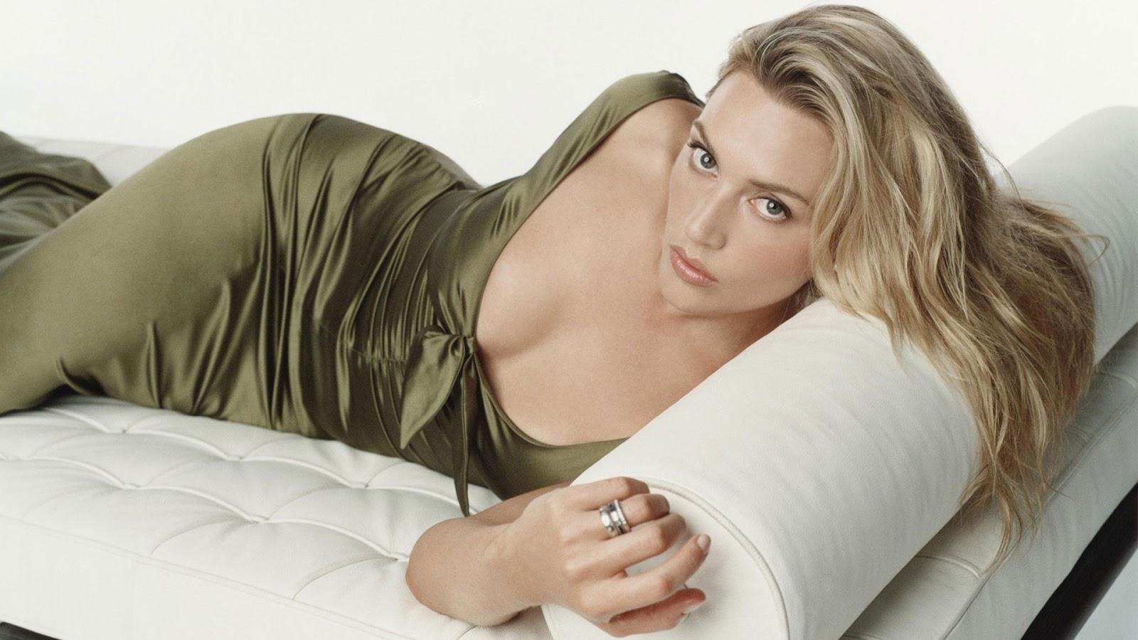 Kate Winslet photos hair Кейт Уинслет фото волосы