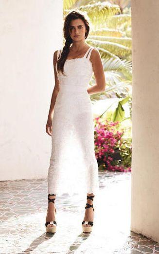 penelope cruz photo dress   Пенелопа Крус фото платье