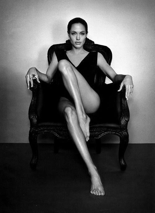 Анджелина Джоли фото ноги Angelina Joile photo legs