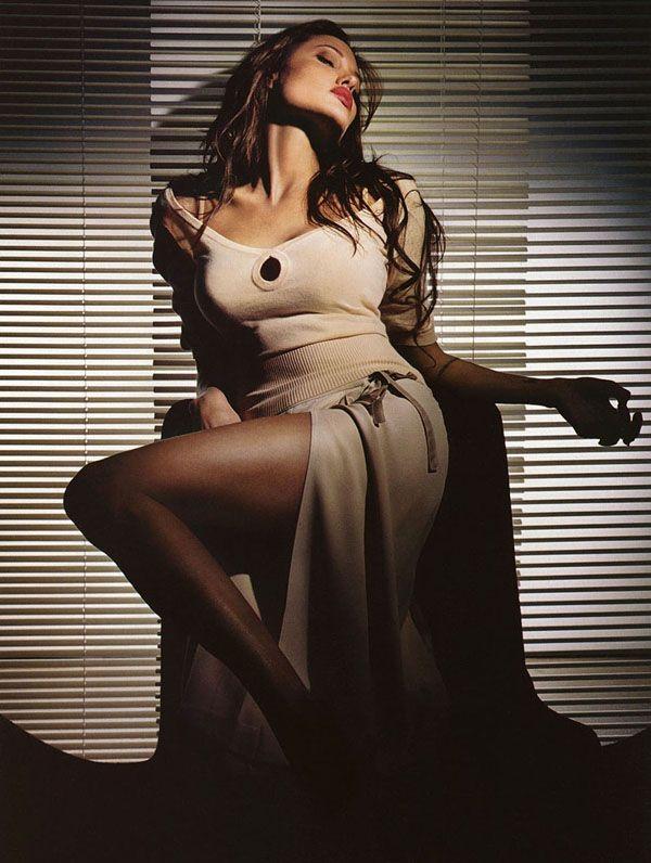 Анджелина Джоли фото платье Angelina Joile photo dress