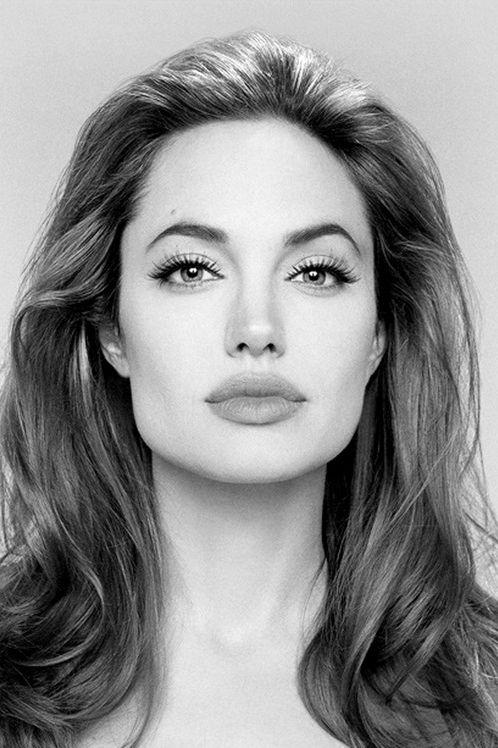 Анджелина Джоли фото   Angelina Joile photo