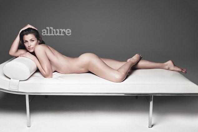 Бриджит Мойнахан фото голая Bridget Moynahan photo nude
