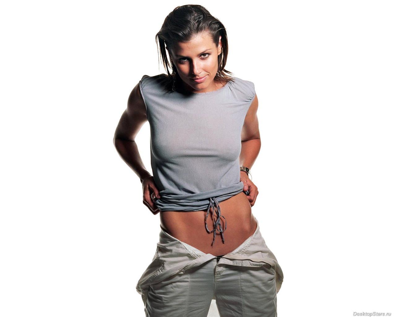 Бриджит Мойнахан фото раздевается Bridget Moynahan photo stripped