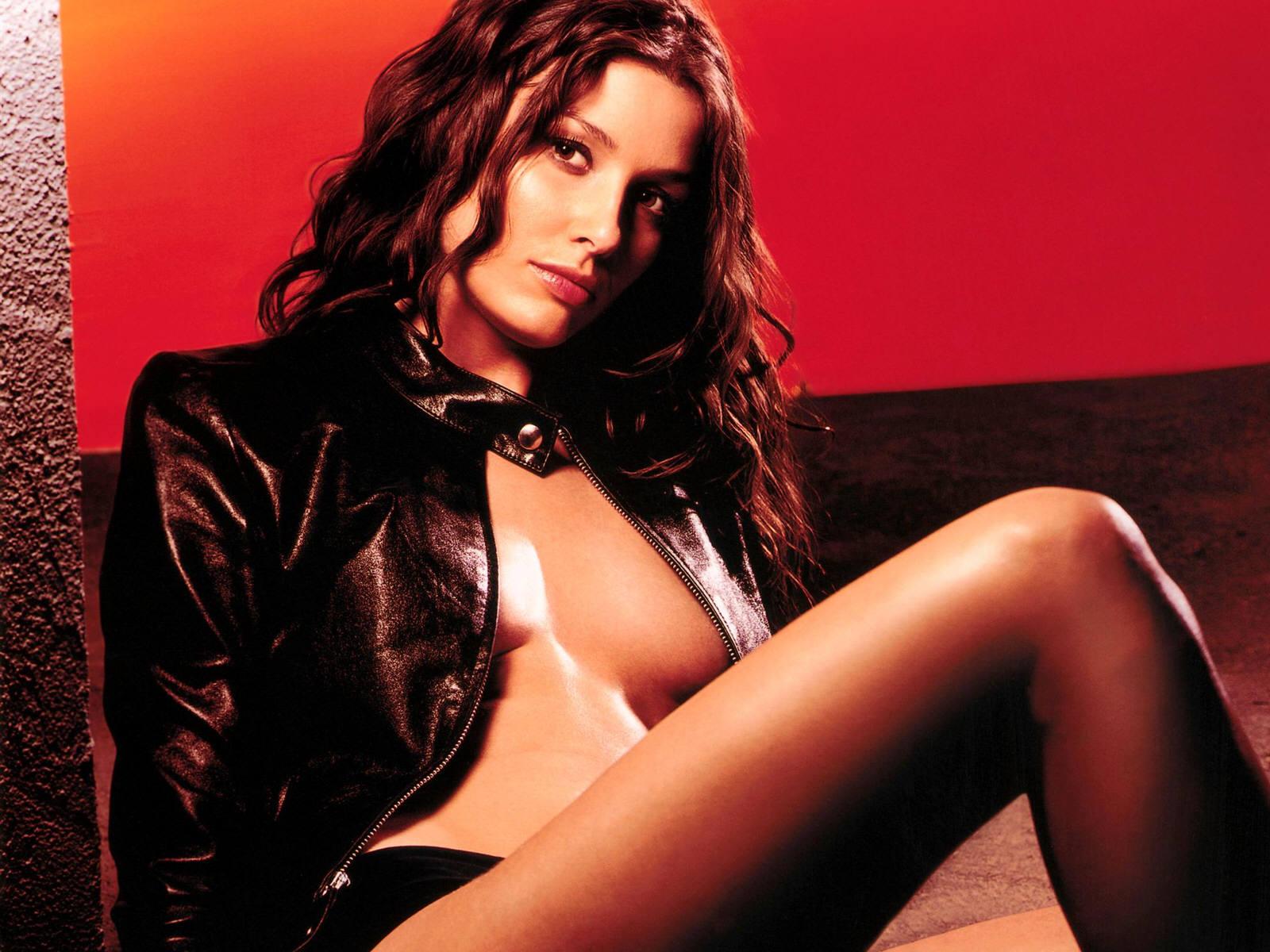Бриджит Мойнахан фото топлесс Bridget Moynahan photo topless