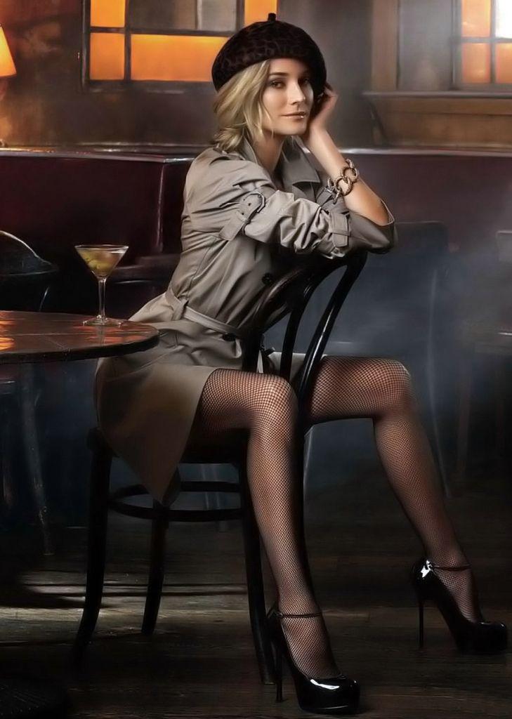 Диана Крюгер фото ноги Diane Kruger photo legs