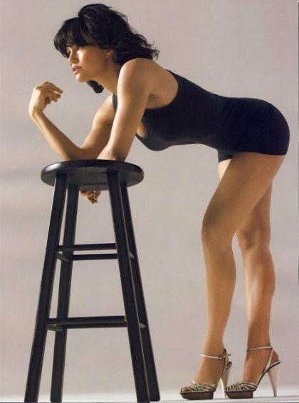 Карла Гуджино фото ноги Carla Gugino photo legs