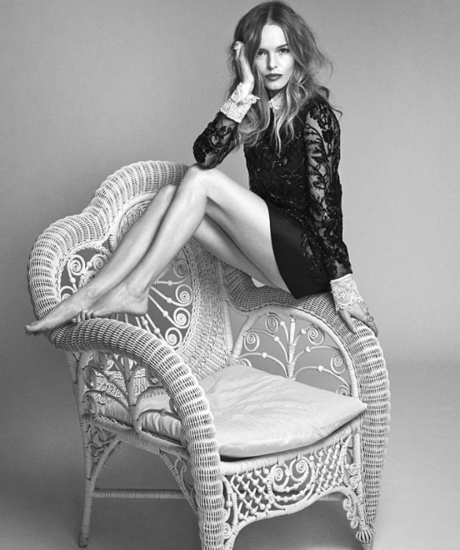 Кейт Босуорт фото лицо ноги Kate Bosworth photo face