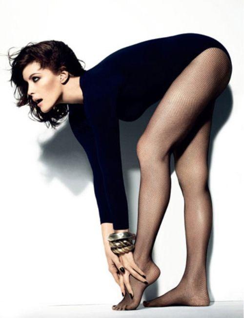 Лив Тайлер фото ноги Liv Tyler legs