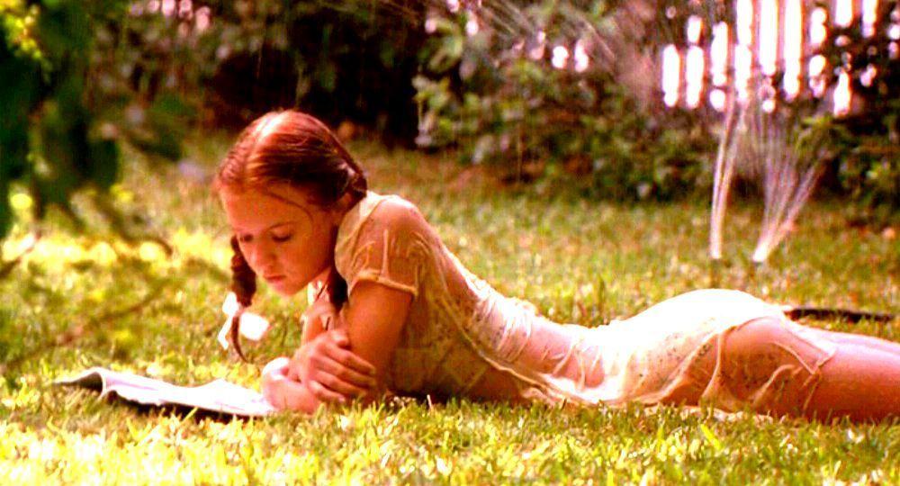 Лолита (Lolita) 1997