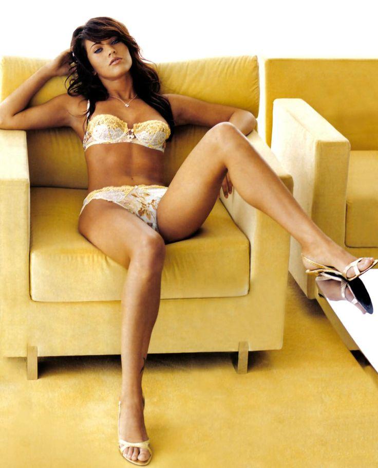 Меган Фокс фото белье  Megan Fox photo underwear