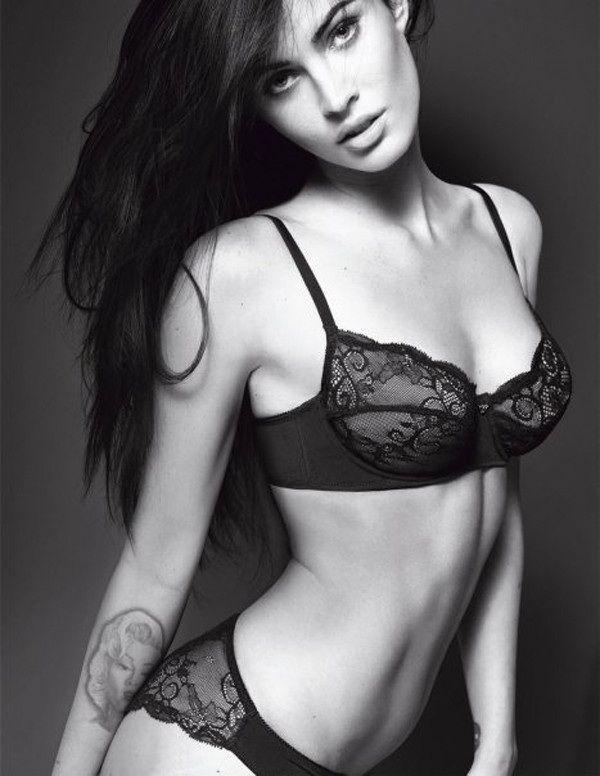 Меган Фокс фото Megan Fox photo