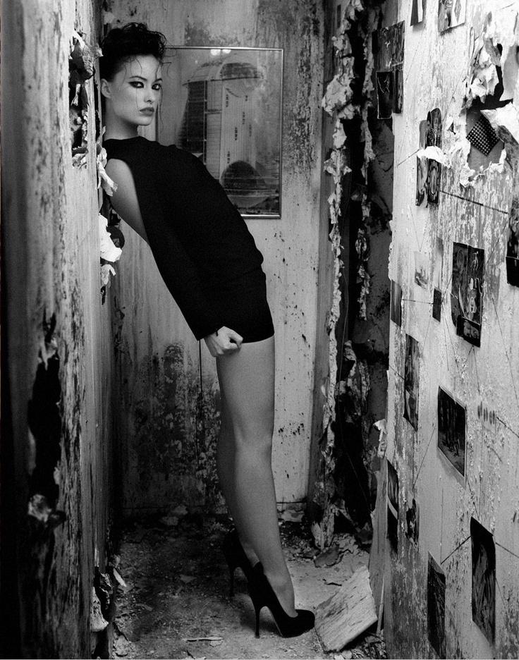 Оливия Уайлд фото ноги  Olivia Wilde photo legs