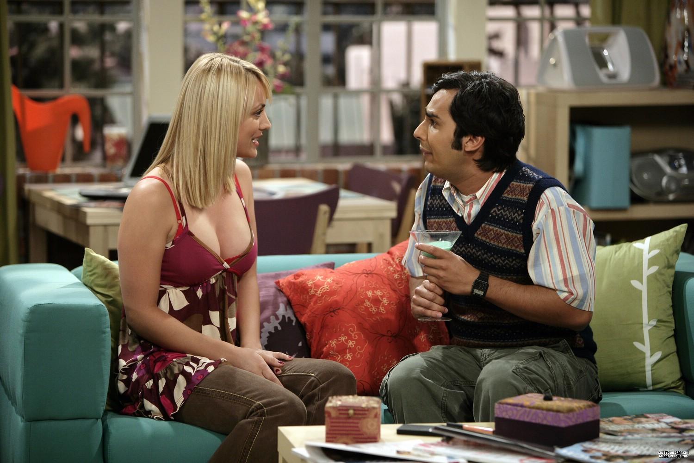 Теория Большого взрыва (сериал) (The Big Bang Theory - TV series) отзывы