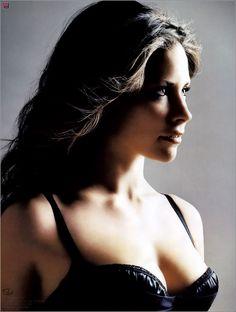 Эванджелин Лилли фото грудь Evangeline Lilly photo boobs