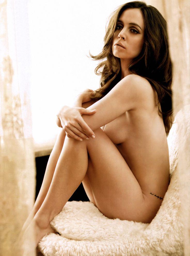 Элайза Душку фото голая Eliza Dushku photo nude