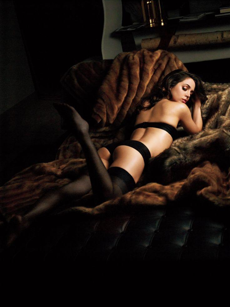 Элайза Душку фото попа Eliza Dushku photo underwear ass