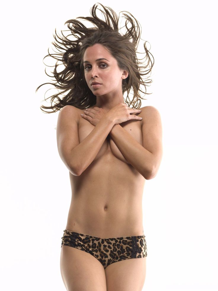Элайза Душку фото топлесс Eliza Dushku photo topless