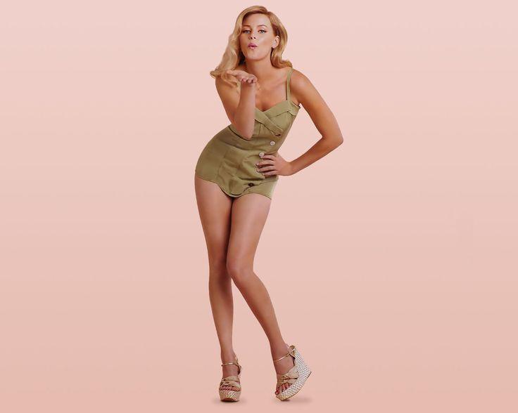 Элизабет Бэнкс фото ноги Elizabeth Banks photo legs