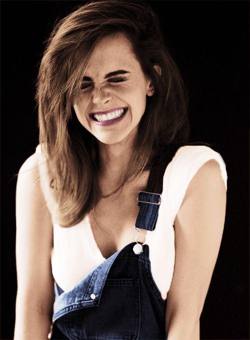 Эмма Уотсон фото Emma Watson photo