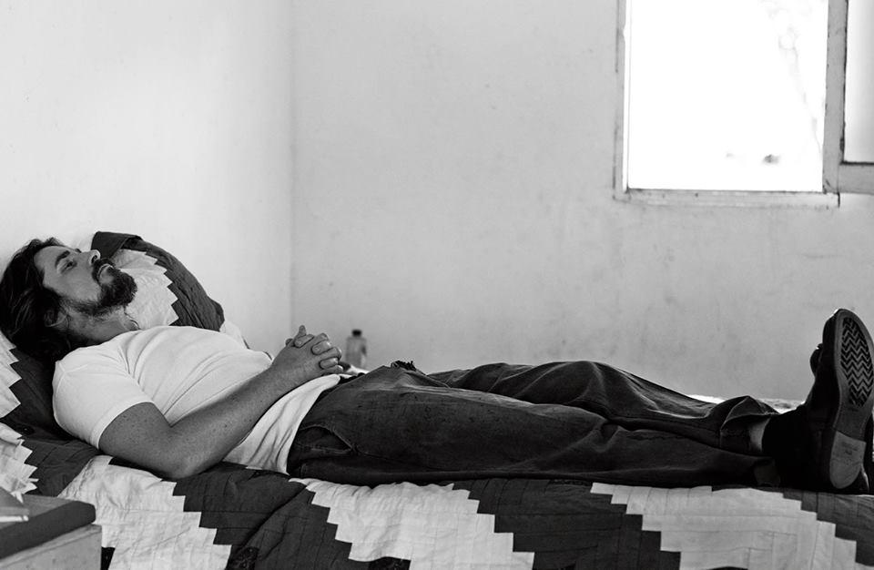 Christian Bale  The Wall Street Journal photo shoot Кристиан Бэйл для Уолл Стрит Джорнал