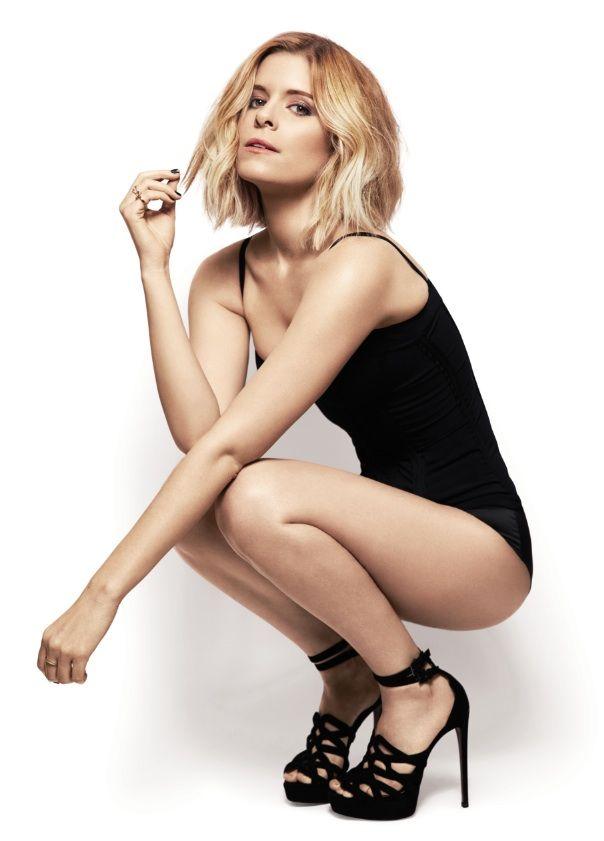 Kate Mara photo high heels Кейт Мара фото высокие каблуки