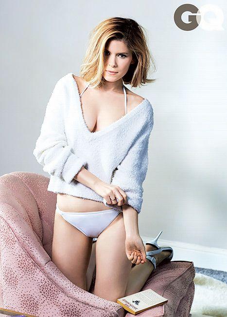 Kate Mara photo lingerie  Кейт Мара фото белье