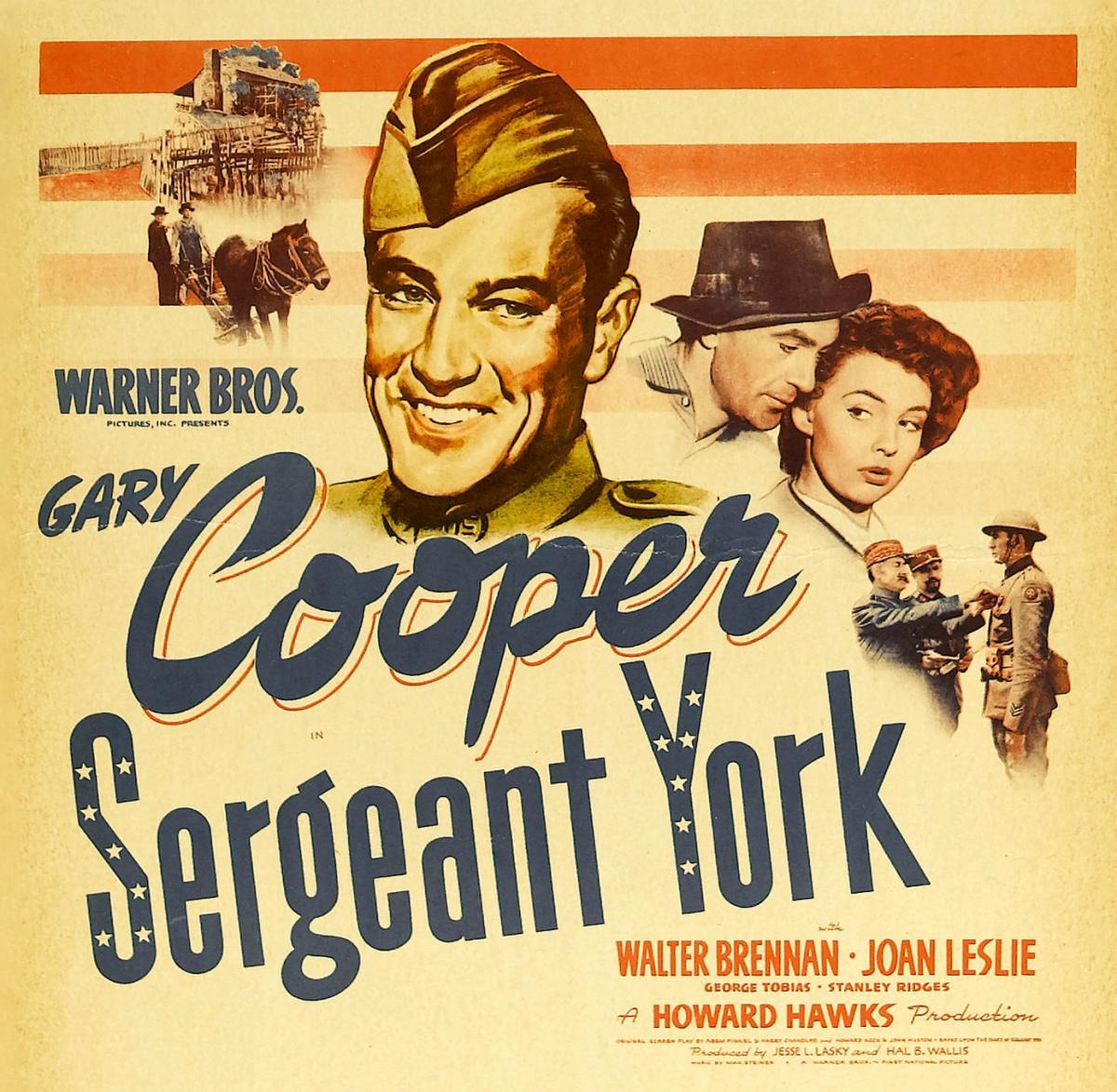 Sergeant_York