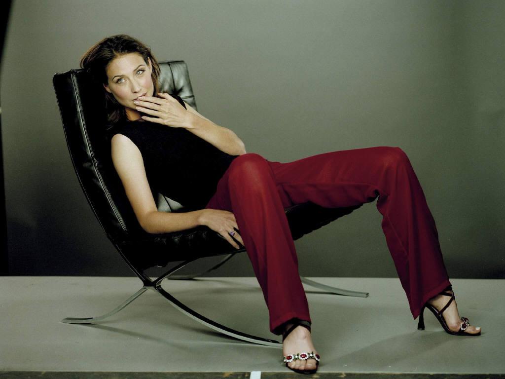 Клэр Форлани фото ноги Claire Forlani photo legs