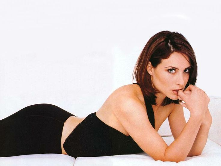 Клэр Форлани фото попа Claire Forlani photo ass